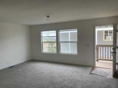 Photo 4 of 9 of home located at 1134 Villa Calimesa Ln Calimesa, CA 92320