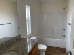 Photo 5 of 9 of home located at 1134 Villa Calimesa Ln Calimesa, CA 92320