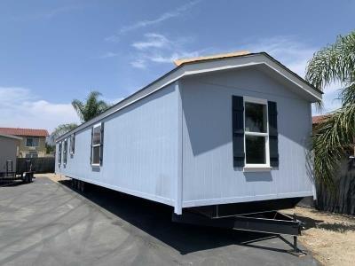 Mobile Home at 5932 E Los Angeles Avenue #25 Simi Valley, CA 93063