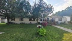 Photo 1 of 45 of home located at 9337 Garrett Trail Dr Newport, MI 48166