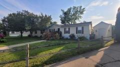 Photo 2 of 45 of home located at 9337 Garrett Trail Dr Newport, MI 48166