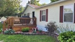 Photo 3 of 45 of home located at 9337 Garrett Trail Dr Newport, MI 48166