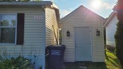 Photo 4 of 45 of home located at 9337 Garrett Trail Dr Newport, MI 48166