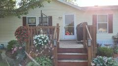 Photo 5 of 45 of home located at 9337 Garrett Trail Dr Newport, MI 48166