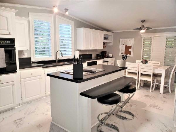 Photo 1 of 2 of home located at 10348 S Walden Forest Circle Homosassa, FL 34446