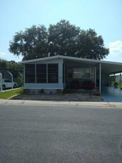 Photo 1 of 36 of home located at 12100 Seminole Blvd. Lot 297 Largo, FL 33778