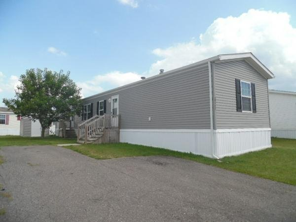 2021 Cavco Mobile Home For Rent