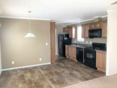 Mobile Home at 4807 N Hempstead Ct Sterling Heights, MI 48310