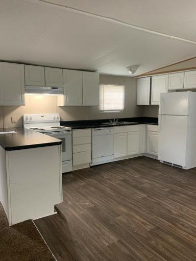 Mobile Home at 3000 Stony Brook Drive #27 Raleigh, NC 27604