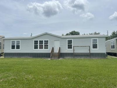 Mobile Home at 35162 State Road 54W Zephyrhills, FL 33541