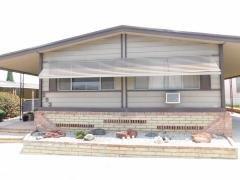 Photo 2 of 25 of home located at 2601 E. Victoria St.  #253 Rancho Dominguez, CA 90220