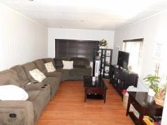 Photo 5 of 25 of home located at 2601 E. Victoria St.  #253 Rancho Dominguez, CA 90220