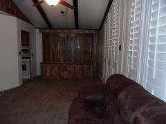 Photo 4 of 16 of home located at 5303 E Twain Las Vegas, NV 89122
