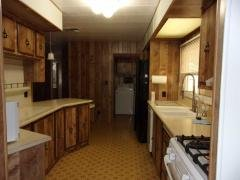 Photo 5 of 16 of home located at 5303 E Twain Las Vegas, NV 89122
