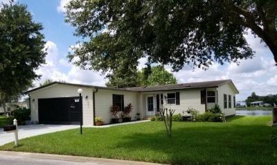 Mobile Home at 30 Beaver Lake Circle Ormond Beach, FL 32174