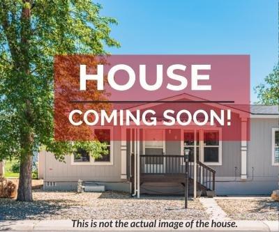 Mobile Home at N Cascade Ave Colorado Springs, CO 80907