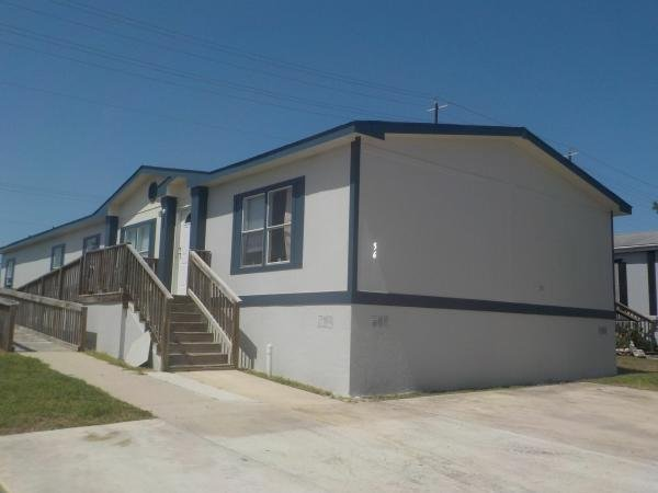 1999 REDMAN HOMES INC Mobile Home For Sale