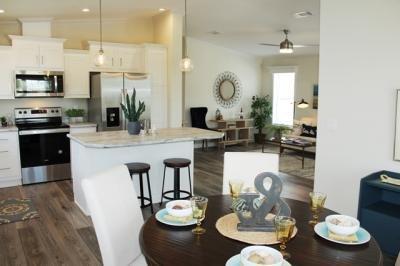 Mobile Home at 27 Esper Court Fort Myers, FL 33912