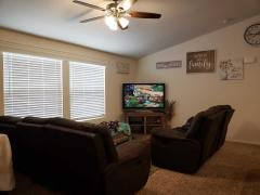 Photo 3 of 7 of home located at 621 Fox Ln SE Albuquerque, NM 87123