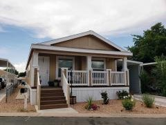 Photo 1 of 7 of home located at 621 Fox Ln SE Albuquerque, NM 87123