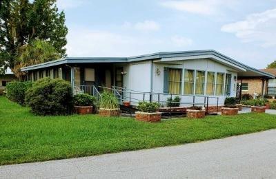 Mobile Home at 2977 Cimarron Cove Sarasota, FL 34234