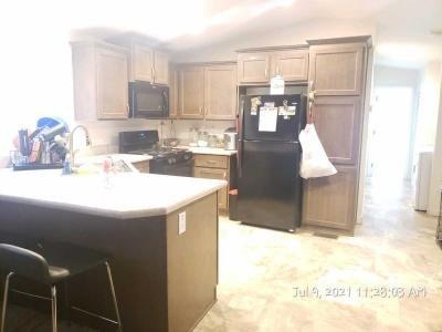 Mobile Home at 400 W Baseline Road #129 Tempe, AZ 85283