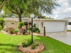 Photo 2 of 44 of home located at 37 Green Forest Dr. Ormond Beach, FL 32174