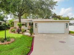 Photo 3 of 44 of home located at 37 Green Forest Dr. Ormond Beach, FL 32174