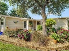 Photo 4 of 44 of home located at 37 Green Forest Dr. Ormond Beach, FL 32174