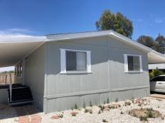 Photo 2 of 11 of home located at 1300 W Menlo, #71 Hemet, CA 92543