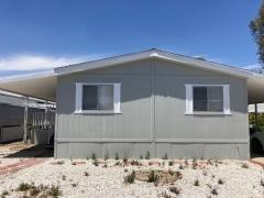 Photo 1 of 11 of home located at 1300 W Menlo, #71 Hemet, CA 92543