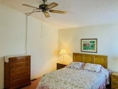 Photo 5 of 9 of home located at 38702 W Menlo Ave,#143 Hemet, CA 92543