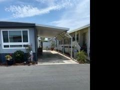 Photo 2 of 21 of home located at 1845 Monrovia #51 Costa Mesa, CA 92627