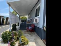 Photo 3 of 21 of home located at 1845 Monrovia #51 Costa Mesa, CA 92627