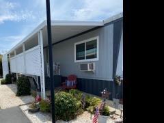 Photo 4 of 21 of home located at 1845 Monrovia #51 Costa Mesa, CA 92627