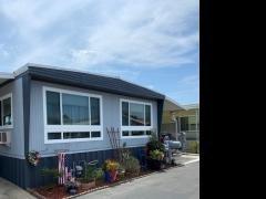 Photo 5 of 21 of home located at 1845 Monrovia #51 Costa Mesa, CA 92627