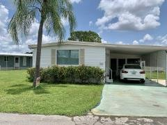 Photo 1 of 47 of home located at 20615 Oahu Circle Estero, FL 33928