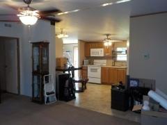 Photo 3 of 7 of home located at 11555 Culebra Road Site #308 San Antonio, TX 78253