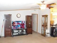 Photo 4 of 7 of home located at 11555 Culebra Road Site #308 San Antonio, TX 78253