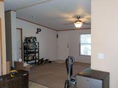 Photo 5 of 7 of home located at 11555 Culebra Road Site #308 San Antonio, TX 78253