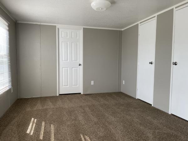 2007 IPS MODEL Mobile Home For Sale