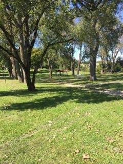 Photo 3 of 5 of home located at 6801 S. La Grange Rd. Unit E23 Hodgkins, IL 60525
