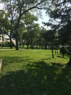 Photo 5 of 5 of home located at 6801 S. La Grange Rd. Unit E23 Hodgkins, IL 60525