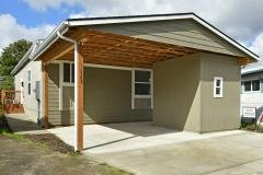 Photo 1 of 24 of home located at 11568 SW Royal Villa Dr. Lot#27 Tigard, OR 97224