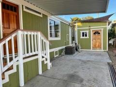 Photo 3 of 7 of home located at 17701 Avalon Blvd Sp 372 Carson, CA 90746