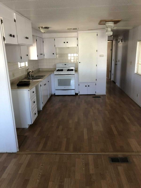 1979 Redman Mobile Home For Sale