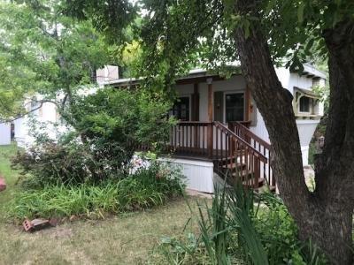 Mobile Home at 3003 Valmont Rd - Lot 63 Boulder, CO 80301