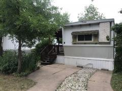 Photo 2 of 21 of home located at 3003 Valmont Rd - Lot 63 Boulder, CO 80301