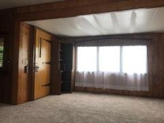 Photo 5 of 21 of home located at 3003 Valmont Rd - Lot 63 Boulder, CO 80301