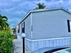 Photo 2 of 38 of home located at 6800 NW 39 Ave #135 Coconut Creek, FL 33073